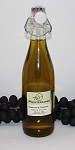 Porcini & Truffle Extra Virgin Olive Oil 500ml bottle