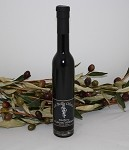 California Fig Balsamic Vinegar 250ml bottle