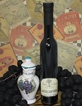Traditional 18 Year Aged Balsamic 250ml bottle