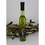 Pure Grapeseed Oil 250ml bottle