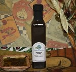 Moroccan Infused Dipping Extra Virgin Olive Oil 250ml bottle