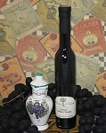 Premium Balsamic From Modena 250ml bottle